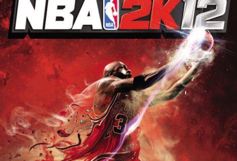 NBA 2K12 Demo Coming Next Week