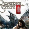 PSA: Dungeon Siege 3 now available for free on Xbox One