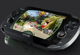 [Update] PlayStation Vita Coming February 28, 2012 in North America, Leaked by PlayStation Blog?