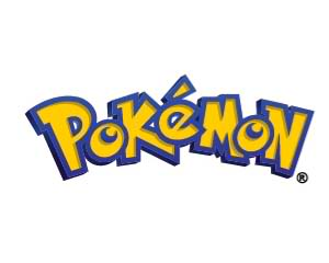 Rumours Point Towards A Pokemon 3DS Title Just Push Start