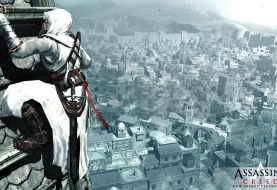 Assassin's Creed: Revelations Achievement List Revealed