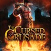 The Cursed Crusade Hands-On Impression