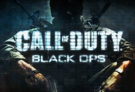 "Treyarch reveal it would be ""ridiculously beneficial"" to test things for the next Call of Duty title in Black Ops"