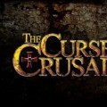 The Cursed Crusade Review