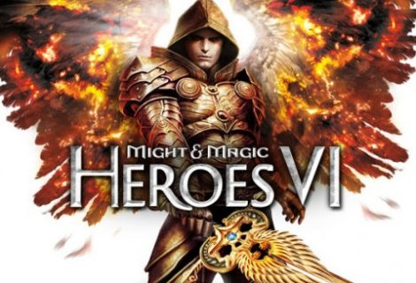 Might & Magic Heroes VI Review