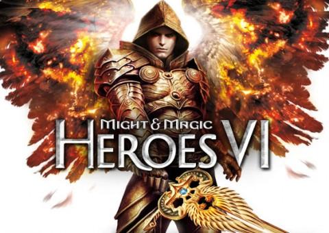 http://www.justpushstart.com/wp-content/uploads/2011/10/heroes-might-magic-6-480x340.jpg
