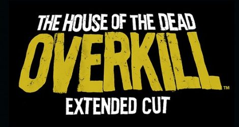 House of the Dead: Overkill - Extended Cut Review