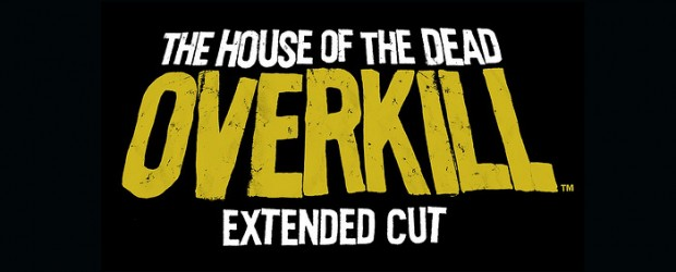 House of the Dead: Overkill – Extended Cut Review