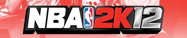NBA 2K12 Review