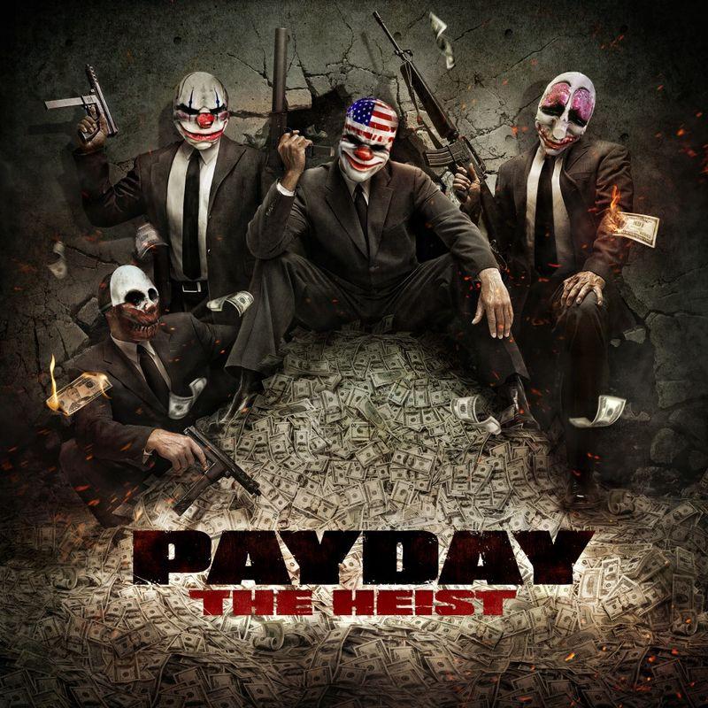 Payday loan bad credit ok image 5