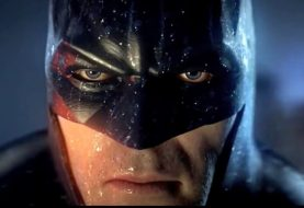 Rumor: Rocksteady to Reveal New Game Next Month
