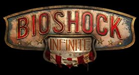 Bioshock Infinite Delayed?