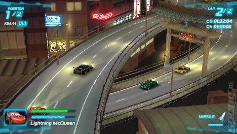http://www.justpushstart.com/wp-content/uploads/2011/11/Cars-2-review-2.jpg