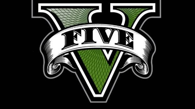 http://www.justpushstart.com/wp-content/uploads/2011/11/GTA-V-logo.jpg
