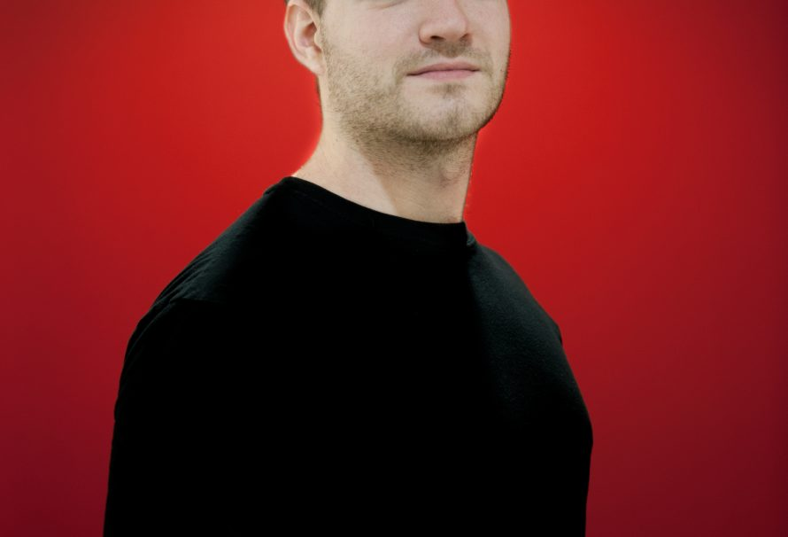 Interview: Naughty Dog's Keith Guerette Says Uncharted 3 Better Than Uncharted 2