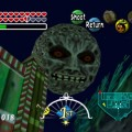 Best Buy Cancelling Some Majora's Mask Console Preorders