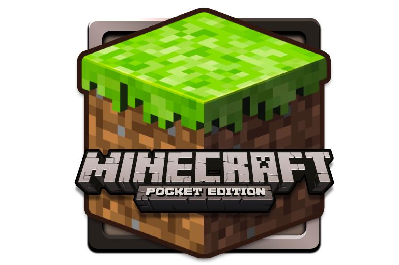 Minecraft Pocket Edition Update Announcement