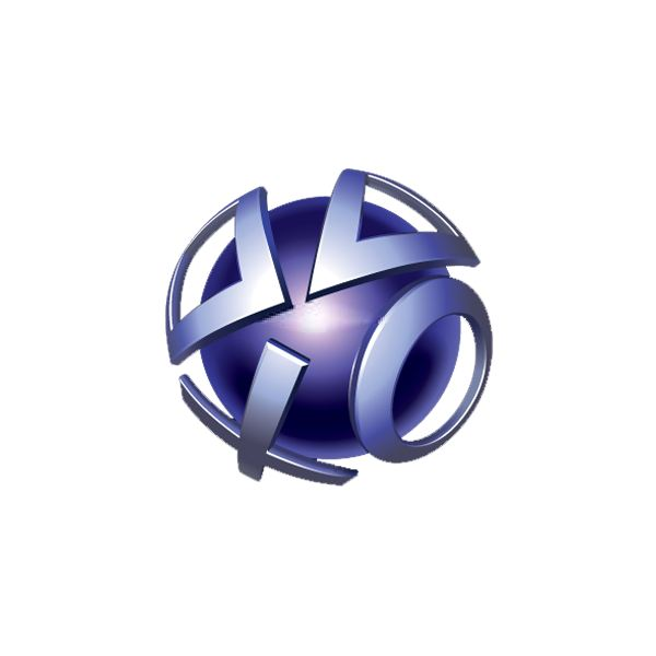 Amazon Bundles PS3 Games With Playstation Plus Trial