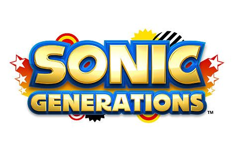 Sonic Generations 3DS Review