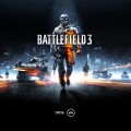 Battlefield 3 (PC) Review