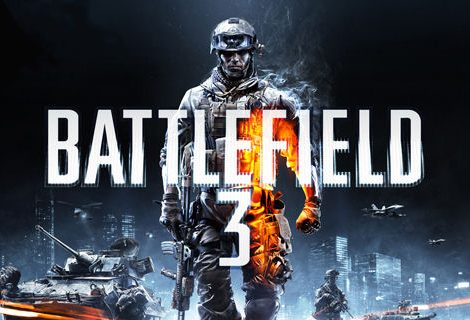 """No Player Limit Increase On """"This Generation"""" Says Battlefield 3 Designer"""