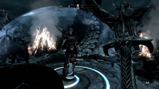 The Elder Scrolls V Skyrim Special Edition Walkthrough Page 10