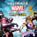 Ultimate Marvel vs Capcom 3 (PS4) Review