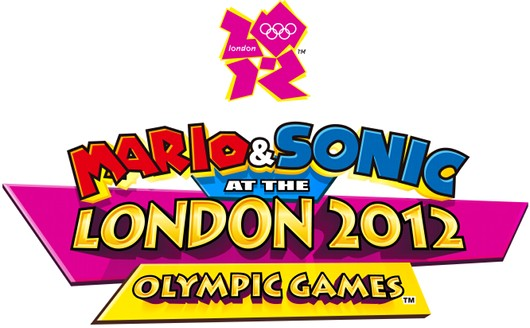 Mario & Sonic At The London 2012 Olympic Games Review