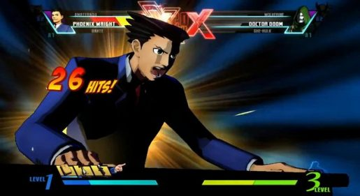 phoenix_wright_ultimate_marvel_vs_capcom3