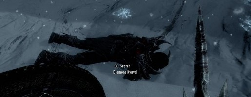 Skyrim – Daedra Hearts Location for Your Daedric Armor Sets