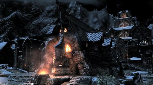 how to get skyrim mods on your xbox 360