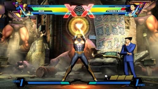ultimate_marvel_vs_capcom_3_screen