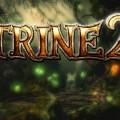 Trine 2 Review