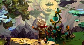 Bastion Trial Now Available Free... On Chrome Browsers