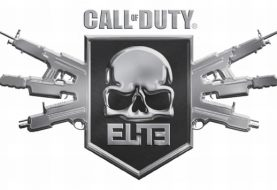 Call of Duty Elite Gives Holiday Gift to Subscribers