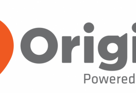 The EA Origin Store Offers 50% Off Selected Titles
