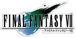 PSN hosting a massive Final Fantasy sales event tomorrow