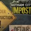 Gotham City Imposters Closed Beta Impressions