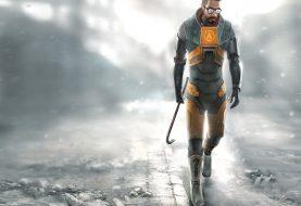 Valve Steps in on Half Life 3 Rumors