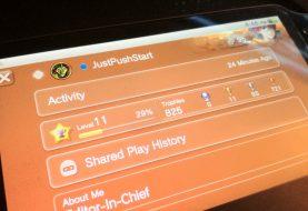 PlayStation Vita Gives Life & Style to PSN ID Gamer Card
