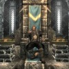 Skyrim – Is Ulfric Stormcloak Racist?