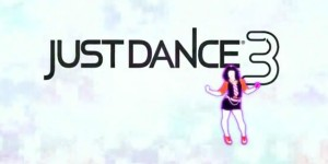 Ubisoft Sells 1M Dance Games During Black Friday; Just Showing Off Now