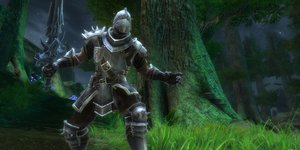 Kingdoms of Amalur online pass locks out seven single player quests