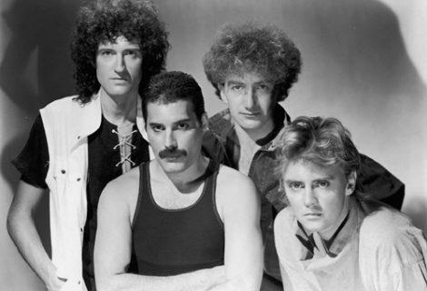 Harmonix Releasing Queen Songs To Rock Band 3