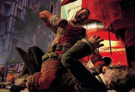 New Bioshock Infinite Screenshots Surface