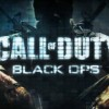 Earn Double XP This Weekend On Call Of Duty: Black Ops