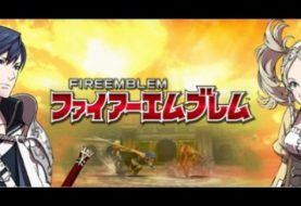 Fire Emblem 3DS is First to Have Paid DLC