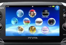 Sony Hong Kong Shows Off Vita Apps