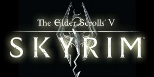Skyrim Gets Mod Update; Graphics Improve Even More