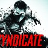 "EA says Syndicate should be taken as a ""brand new franchise"""